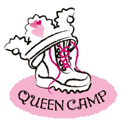 queen20camp20logo