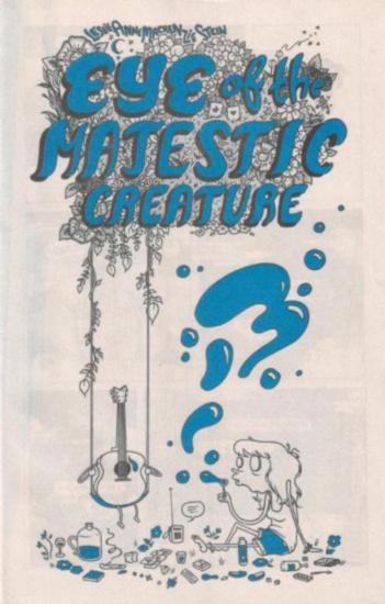 creature1