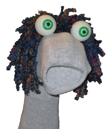 sock_puppet_2_small.jpg?w=360&h=424